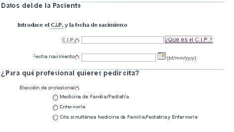 cita-medico-asturias