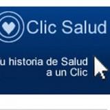 clic-salud-historia
