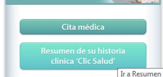 clic-salud-junta