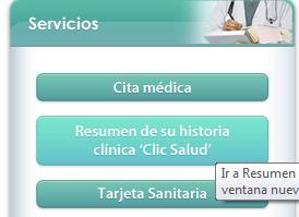 Agencia de citas que ofrece servicios de citas