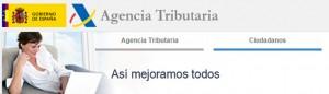 cita previa agencia tributaria