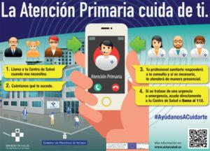 consulta-telefonica-atencion-primaria-medico-asturias